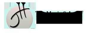 jh-logo-retina-sig.png