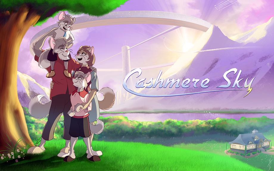 Cashmere-Sky-Official-920