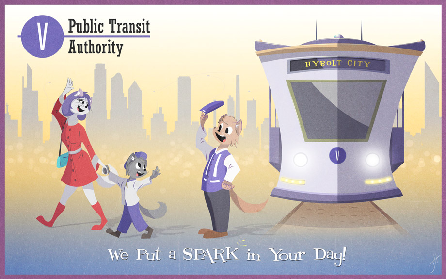 Public-Transit-Authority-Slide