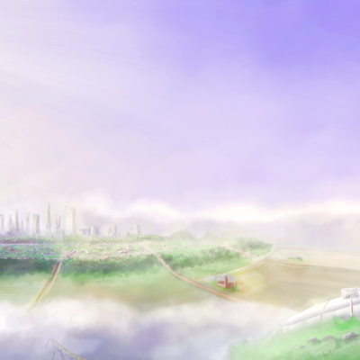 life_above_the_clouds_by_fxscreamer-d8g707z